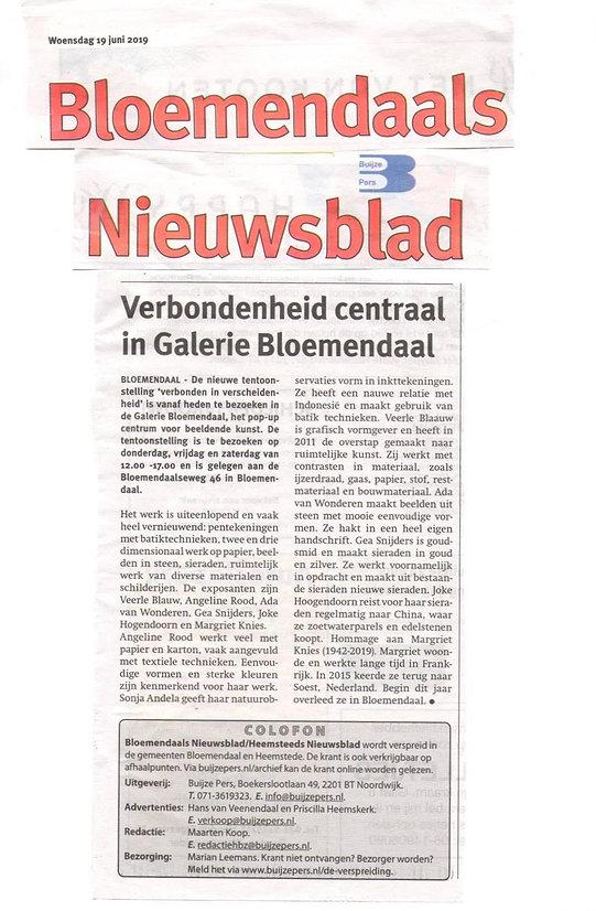 Bloemendaals Nieuwsblad.jpg