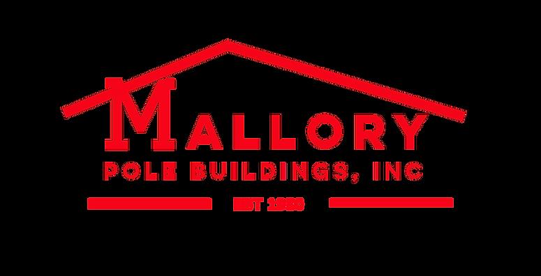 mallortpolebuildings.png