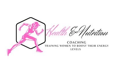 H&N coaching.png