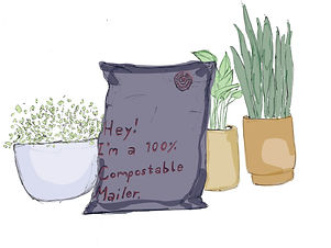 Packaging (with added plants)-min.jpg