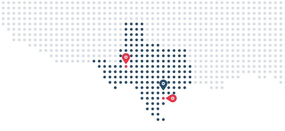 TEXAS MAP (3)_001.png
