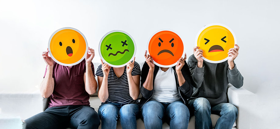 diverse-people-holding-emoticon_Re.jpg