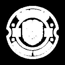 logo สำนักงานปลัด