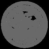 Logo เทศบ้านบ้านแป้น_G.png