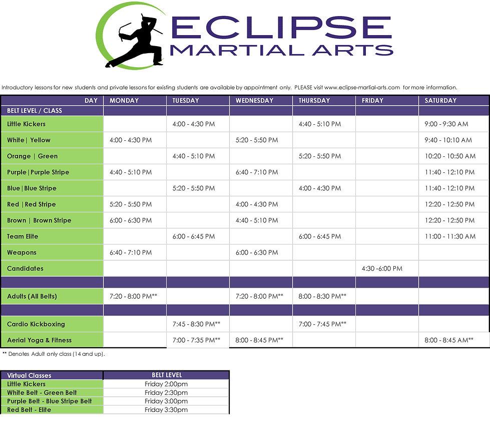 EMA 2020- COVID19 Fall Schedule.jpg