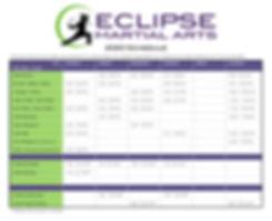 ema 2020 schedule.jpg