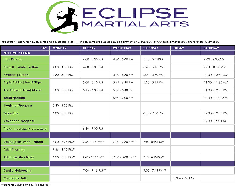 EMA 2021 Schedule.jpg