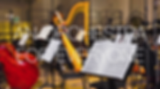 an orchestra for everyone.PNG