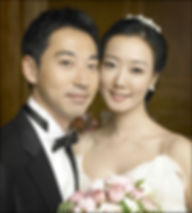 yiruma_married.jpg