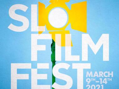 March 2021 Virtual Screenings at Two U.S. Film Festivals