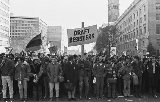 DRAFT RESISTERS