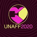 unaff-logo.png