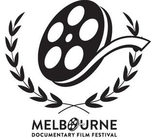 First Festival Screening - Melbourne Documentary Film Festival