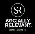 SOCIALLY RELEVANT FEST LOGO.png