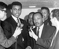King and Ali 2.jpg