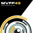 MVFF Logo.png