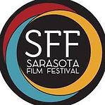 Sarasota FF logo.jpeg