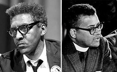 How the Civil Rights Movement Inspired the Draft Resistance Movement • Part 1