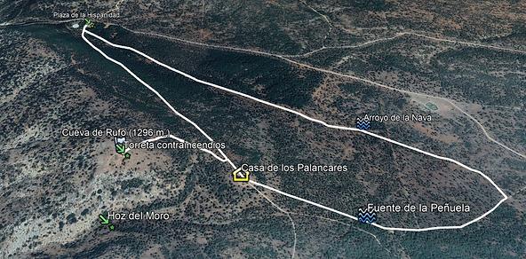 mapa_xvii.png