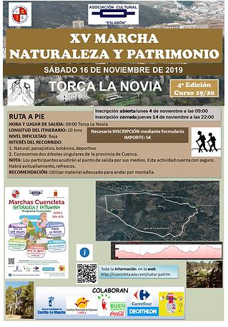 XVcartel_natur-patrim.png