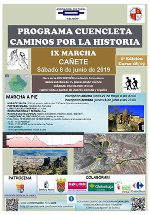 IX_MARCHA_CAÑETE.jpg