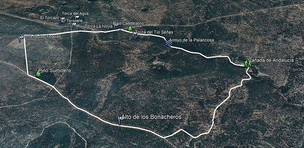 mapa_xv.png