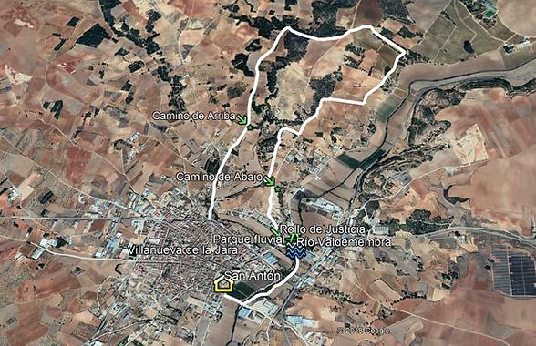 mapa_VII.png