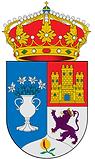 escudo_villanueva.png