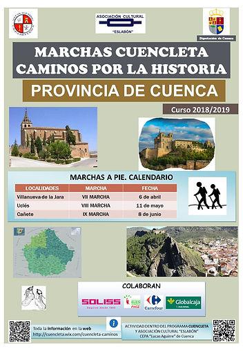 cuencleta_caminos2.jpg