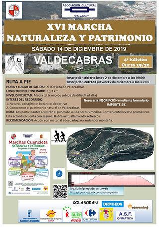 XVIcartel_natur-patrim.jpg