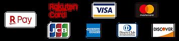 logo_PayVMAJDD.webp
