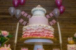 Girl Birthday Party.jpg
