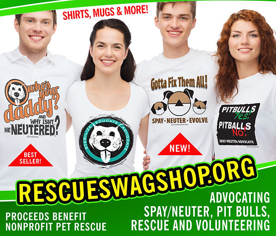 RescueSwagAd.jpg