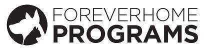 ForeverhomeProgramsLogo.jpg