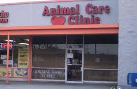 Animal-Care-Clinic-1.jpeg