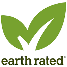earth-rated-2-1.png
