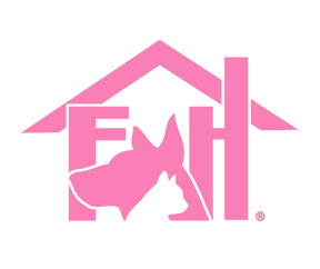 LogoWithNoTextPINK.png