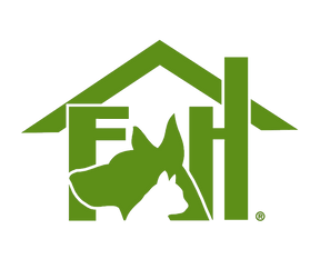 LogoWithNoTextGREEN copy.png