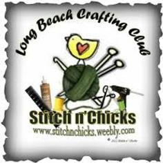 Stitch-n-chicks.jpeg