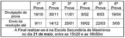 cronograma_20-21.JPG