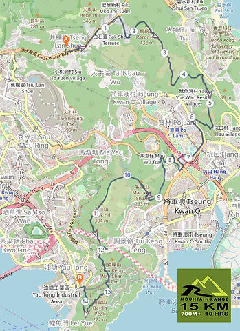 15k map direction.jpg