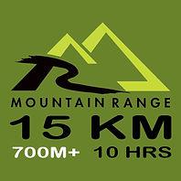 15km logo.jpg