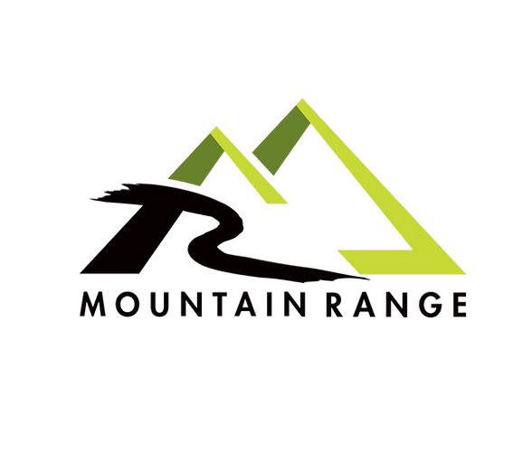 MR_logo_web.png