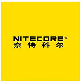 nitecore_logo_cn_AI8-01_edited.jpg