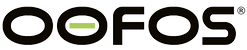 Oofos logo.png