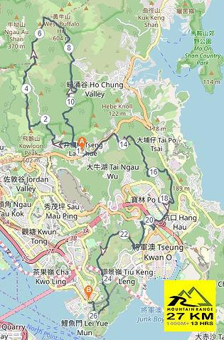 27k map direction.jpg