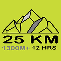 25km logo.png