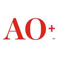 AO+_logo_RGB.jpg