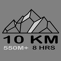 10km logo.png