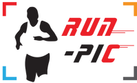 run-pic logo.png